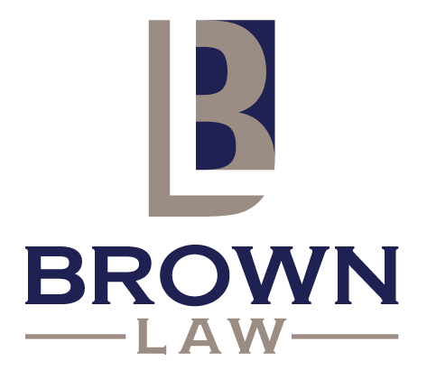 Brown Law, LLC